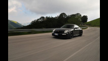 Porsche 911 Carrera GTS Coupé PDK - Il Test
