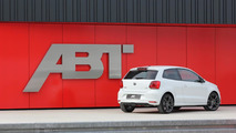 Volkswagen Polo by ABT