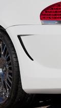 BMW 6-Series Cabriolet by Lumma Design 11.05.2011