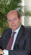 Lorenzo Ramaciotti - 23.11.2011