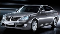 Análise CARPLACE: Classe E na liderança e Equus registra recorde entre sedãs grandes Premium