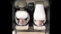 Só falta o anúncio oficial: airbags e ABS obrigatórios ficarão para 2016