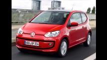 Volkswagen recebe empréstimo do BNDES - Dois modelos novos serão produzidos