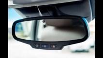 Chevrolet anuncia serviços exclusivos do OnStar no Brasil; estreia será no Cruze