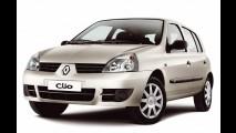 IPI: Renault reduz preços de todos os seus carros - Veja tabela de preços completa
