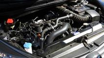 Novos motores no Brasil