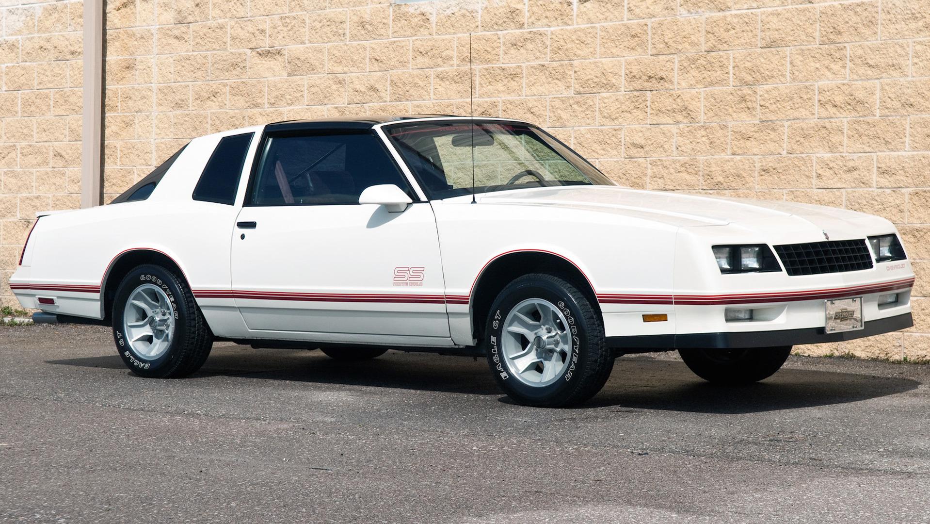 Modern Best Cars Of The 80s Vignette - Classic Cars Ideas - boiq.info