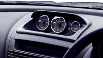 Mazda RX-8 Hydrogen