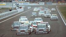 German Touring Car Championship