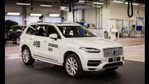 Auto a guida autonoma, il presente e il futuro 014