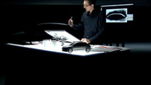 Audi Declares A1 is First Premium Segment Compact - Teases Interior [Video]