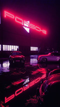 Porsche Celebrates 60 Years of Production in Stuttgart-Zuffenhausen