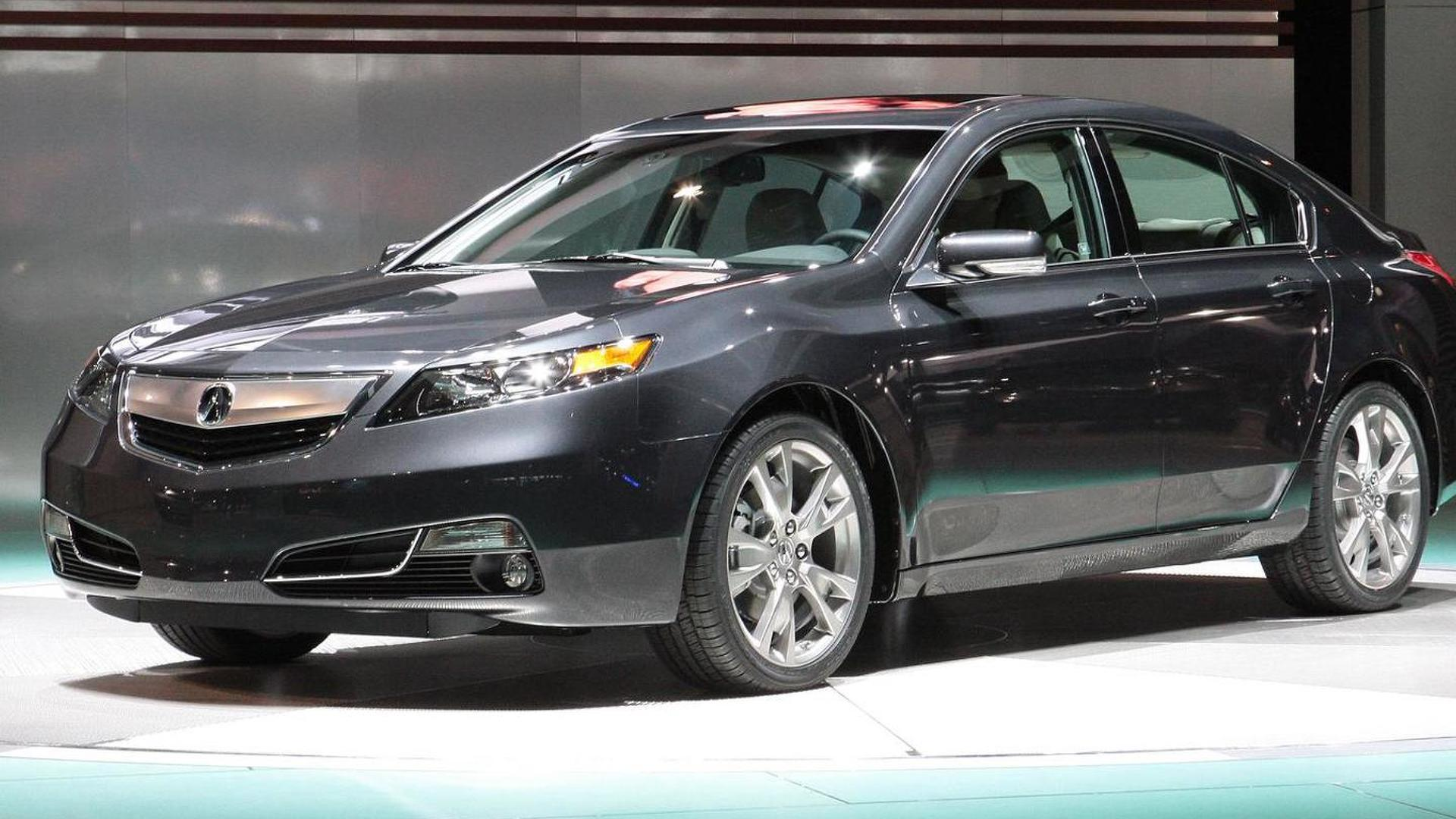 prices front overview acura advance tl and connection l the review specs photos sedan angular exterior door ratings view car