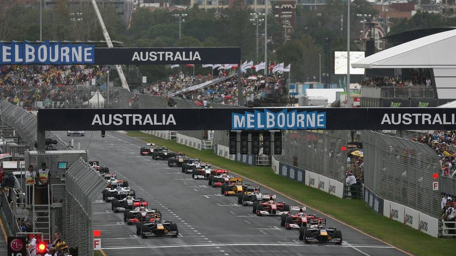 Australian GP costs taxpayers $50m - report