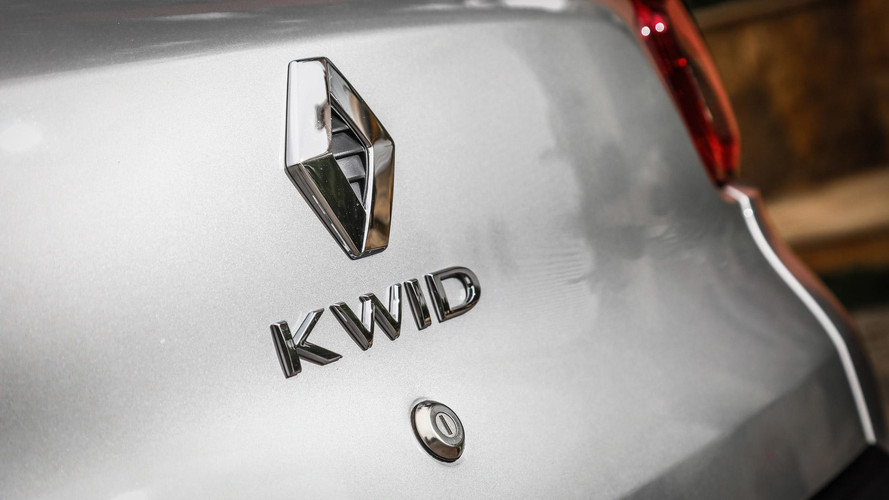 Semana Motor1 - As vendas do Kwid, novo Astra GSi e mais