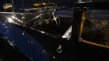 Bugatti Type 41 Royale Type #1 - Coupé Napoléon
