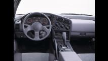 Mitsubishi Eclipse, le foto storiche 010