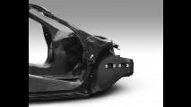 Seconda generazione McLaren Super Series