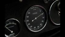 Alfa Romeo 6C 1750 GS Spider