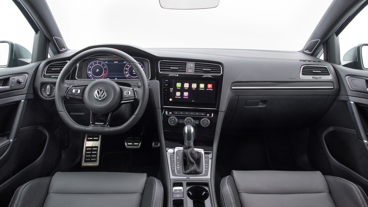 2018 volkswagen alltrack. unique 2018 notice the kmh readout from op throughout 2018 volkswagen alltrack r