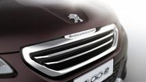 Peugeot 208 e 2008 automáticos de 6 marchas