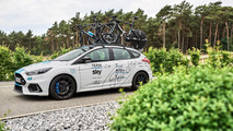 Focus RS Team Sky