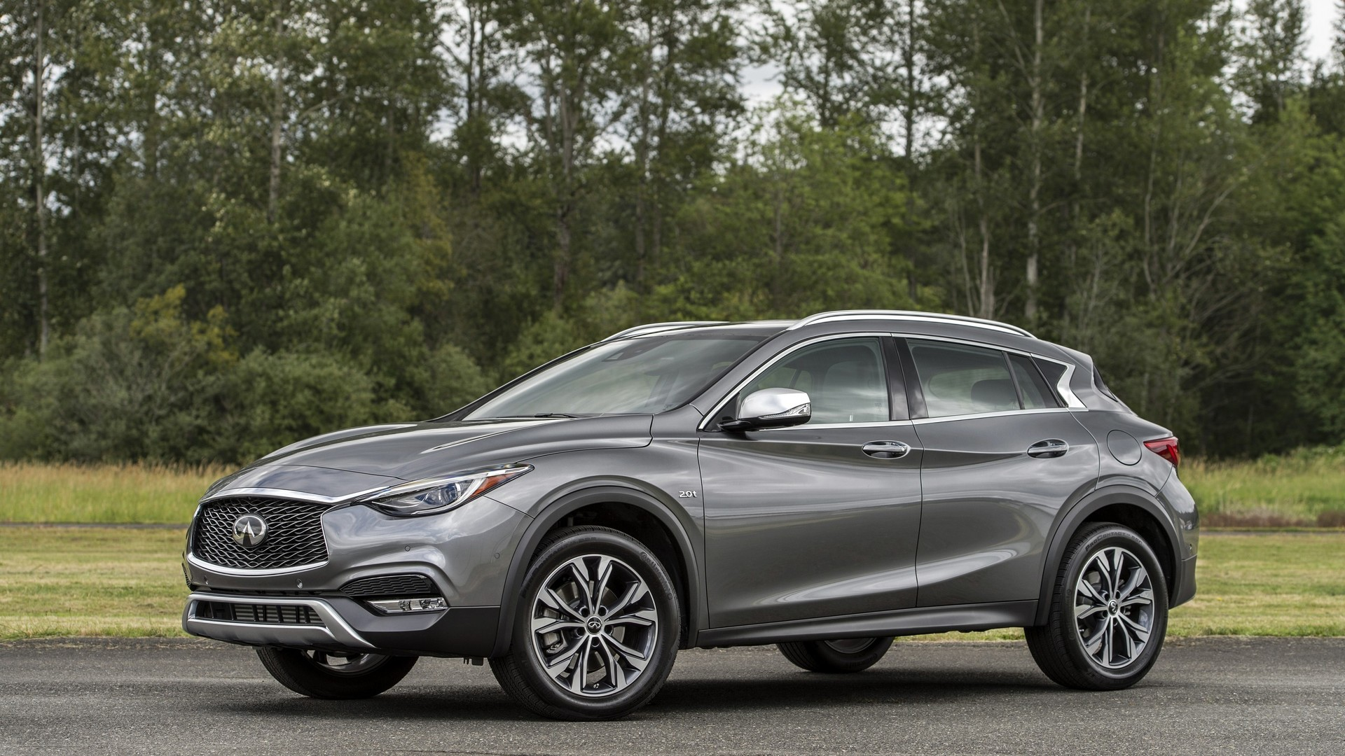 prices crossover infiniti new and date release news specs infinity carbuyer