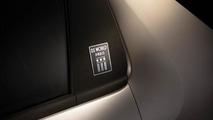 Citroen DS3 World Paris 23.11.2013
