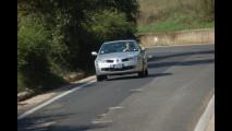 Renault Mègane CC 2.0 dCi