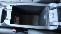 2018 Chevrolet Equinox: First Drive