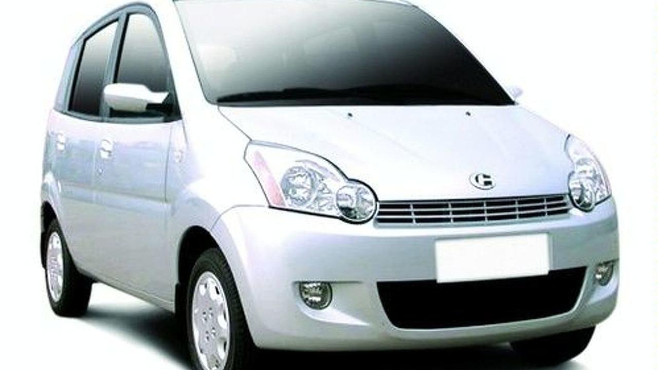 Ze-O All-Electric MPV
