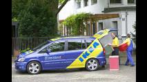 Wenn Opel mit IKEA