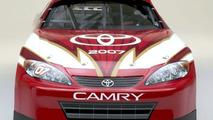Toyota Camry NASCAR