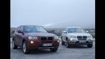 BMW garante liderança do segmento Premium no 1º semestre