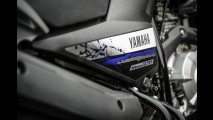 Avaliação: Yamaha Crosser 150 é opção moderna e confortável para a cidade