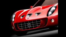 Vandernbrink GTO