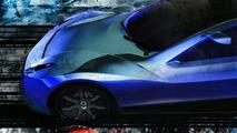 ERA - Electric Raceabout