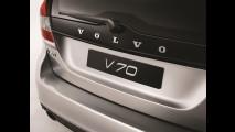 V70 e XC70 Edition
