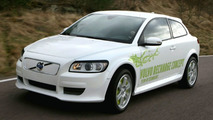 Volvo, Saab, Vattenfall, ETC Joint Venture in Sweden for Plug-In Hybrids
