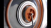 Rolls-Royce 40/50 Phantom II All Weather Cabriolet