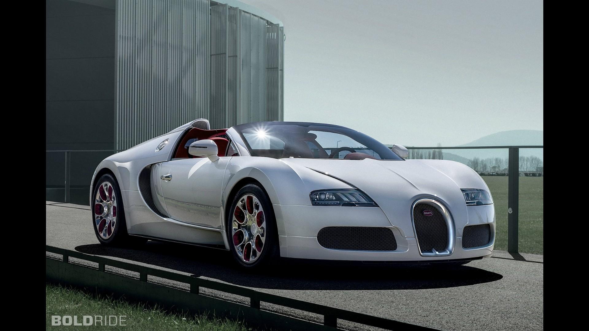bugatti-veyron-grand-sport-wei-long Wonderful Bugatti Veyron On Road Price Cars Trend