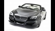 Hamann BMW 6-Series