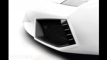 Prior Design Lamborghini Gallardo L800 Widebody
