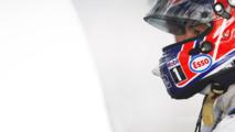 Button, F1'den sonraki hayatı için heyecanlı