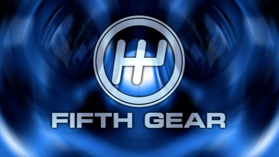 Channel 5's Fifth Gear hits the Chopping Block?