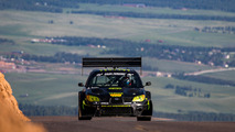 Everything we know: Pikes Peak