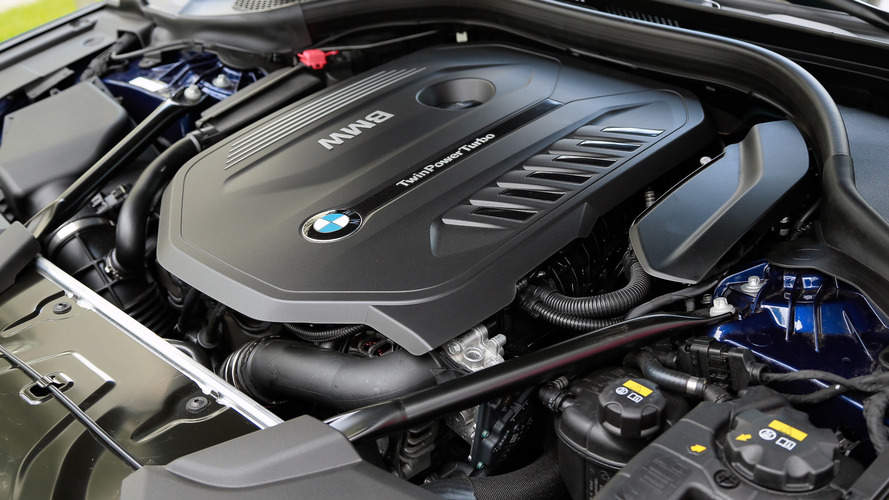 Desenvolvimento de novos motores a combustão deve parar em 6 anos