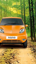 2012 Tata Nano - low res - 22.11.2011