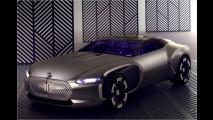 Architekten-Auto