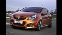 Maratona: Opel prepara lançamento de 27 modelos e 17 novos motores até 2018